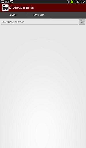 幽靈行動未來戰士_幽靈行動未來戰士PC版_幽靈行動未來戰士中文版下載_幽靈行動未來戰士官方配置_攻略_漢化 ...