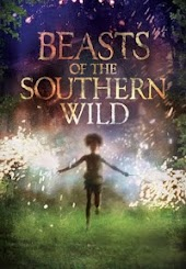 MOVIE: Beasts of the Southern Wild