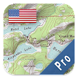 US Topo Map.. file APK for Gaming PC/PS3/PS4 Smart TV