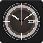 Speeds Watch Face