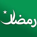 Ramzan Mubarak - رمضان مبارک icon