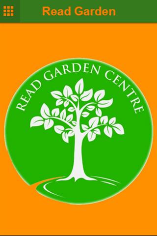 Read Garden Centre