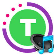 App Tabata timer with music APK for Windows Phone