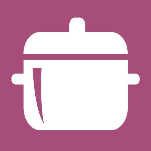 Mini Converter 工具 App LOGO-APP試玩