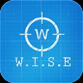 WISE App