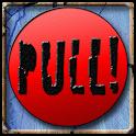 PULL! Skeet Shooting icon