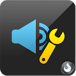 Volume Settings (Plugin) 1.4 APK for Android APK