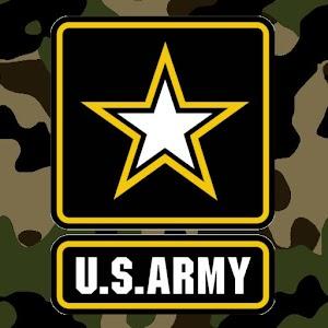 US Military Glossary 教育 App LOGO-APP試玩