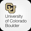 CU-Boulder APK