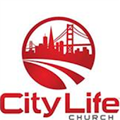 CityLife Church