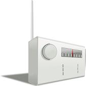 WAMU Radio Washington