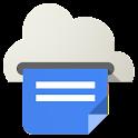 Android端末からのプリントアウトが簡単にできるGoogle公式アプリ「クラウド プリント」