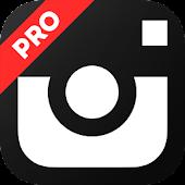 ProCam Pro