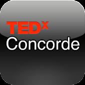 TEDxConcorde