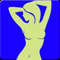 Naturist Community icon