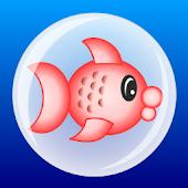 ClickFish