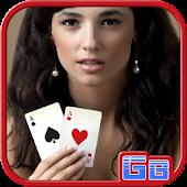 Free Casino Black Jack 21 Saga