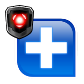 Armor for Android™ Antivirus icon