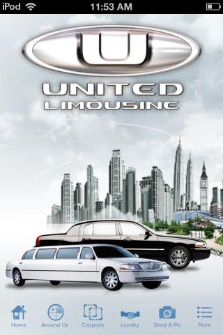United Limousine