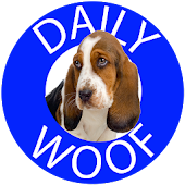 Daily Woof