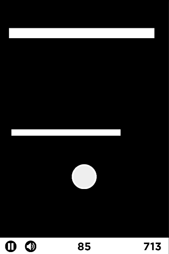 Line Control