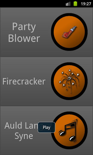 New Year's Eve toolkit Apk Download 2