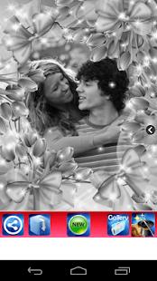 App Romantic & Love Photomontages APK for Windows Phone