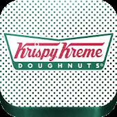 Krispy Kreme RD
