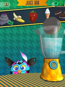 Furby BOOM! v1.8
