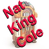 Nat King Cole JukeBox