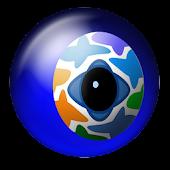 Kosta3D - Realidad Aumentada