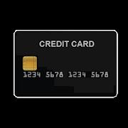Credit Card Verifier