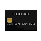 Credit Card Verifier icon