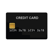 Credit Card Verifier