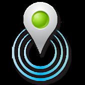 Track & Event GPS Lite