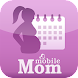 Pregnancy Due Date Calculator icon