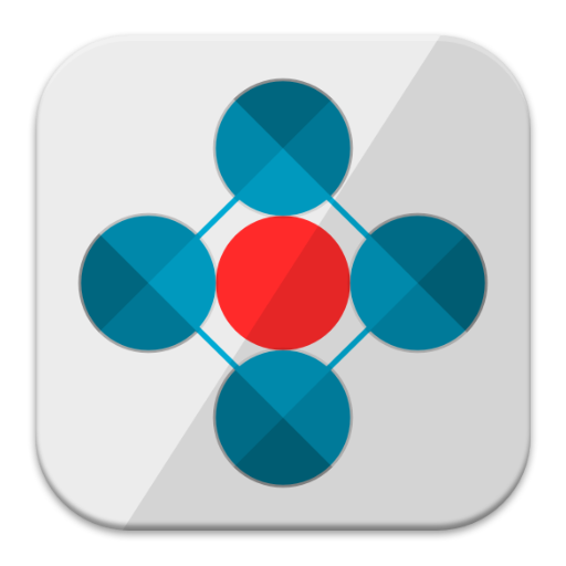 Connect Dots Duel LOGO-APP點子