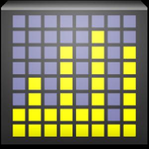 Soundboard Pc
