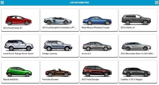 玩免費新聞APP|下載OO CAR app不用錢|硬是要APP