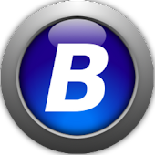 Big Buttons Sound Effects APK for Lenovo