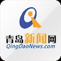 QingDao News logo