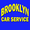 Brooklyn Radio Dispatcher logo