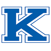 University of Kentucky K Club