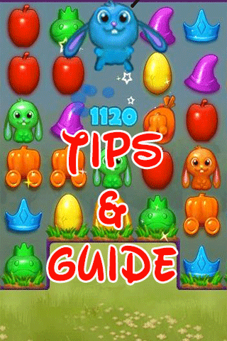 Puzzle Charm Tips Guide
