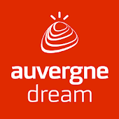 Auvergne Dream
