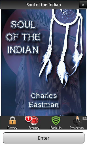 Native American Soul FREE