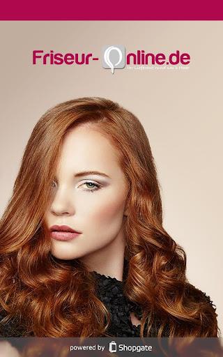 Hairfect GmbH