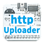 http Uploader