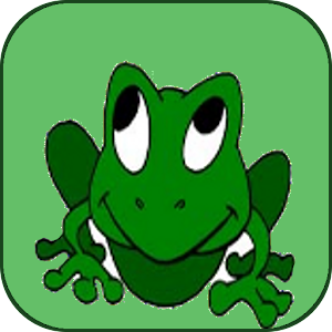 Educational Animals for Kids for PC and MAC