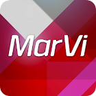 MarVi icon